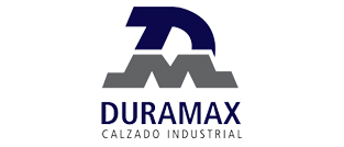 calzado industrial duramax