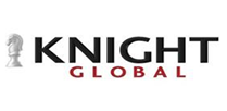 Manipuladores industriales Knight
