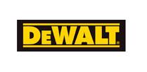 Productos DeWalt