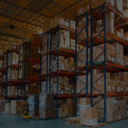 Administracion de Commodities Outsourcing