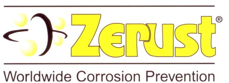 zerust