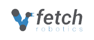 fetch-robotics