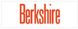 bershire
