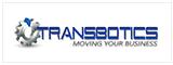 transbotics
