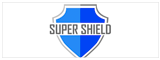 logosupershield